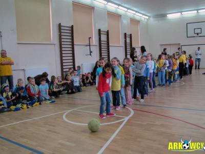 szkola-podstawowa-nr-10-leszczynki-34015.jpg