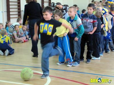 szkola-podstawowa-nr-10-leszczynki-34019.jpg