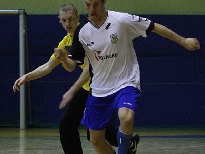 arkowiec-cup-2013-by-malolat-35343.jpg