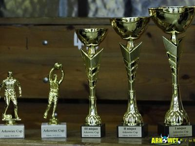 arkowiec-cup-2013-by-malolat-35365.jpg