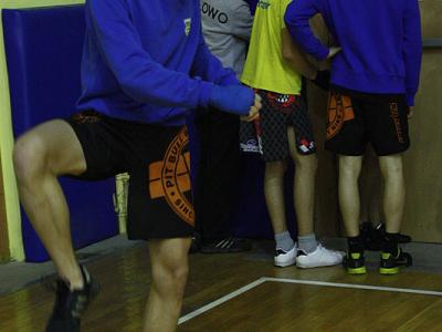 arkowiec-fight-cup-2013-by-malolat-35564.jpg