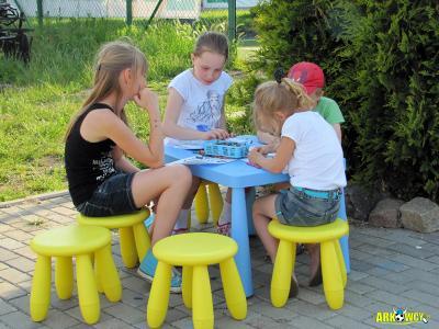 zolto-niebieski-dzien-dziecka-2013-36204.jpg