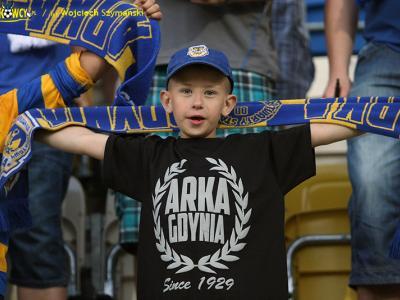 arka-gdynia-gks-tychy-36541.jpg