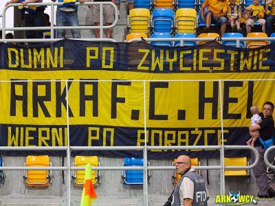 pp-arka-gdynia-ruch-chorzow-by-malolat-36614.jpg