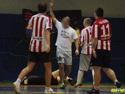arkowiec-cup-2014-37395.jpg