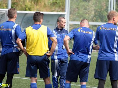Sezon 2014/2015 (I liga)