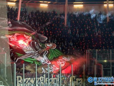 arka-gdynia-lechia-gdansk-by-wojciech-szymanski-48663.jpg
