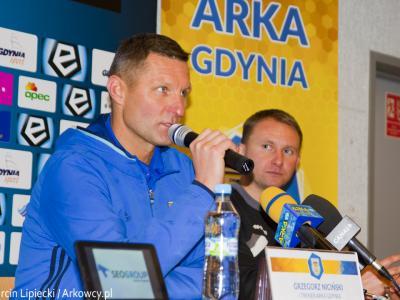 arka-gdynia-jagiellonia-bialystok-by-marcin-lipiecki-49057.jpg