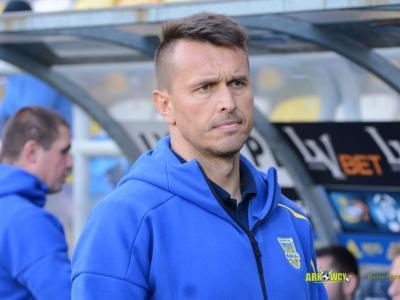 sezon-2017-2018-arka-gdynia-zaglebie-lubin-by-michal-pratnicki-52222.jpg