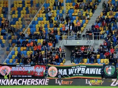 sezon-2017-2018-arka-gdynia-zaglebie-lubin-by-michal-pratnicki-52236.jpg