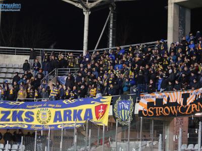 korona-kielce-arka-gdynia-by-wojciech-szymanski-52675.jpg