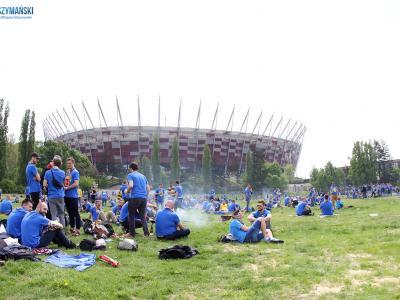 arka-legia-final-pucharu-polski-2018-by-wojciech-szymanski-53140.jpg