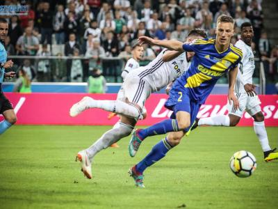 super-puchar-legia-arka-by-wojciech-53719.jpg