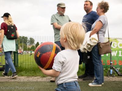 zolto-niebieski-dzien-dziecka-2019-by-karolina-ptaszynska-55715.jpg