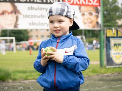 zolto-niebieski-dzien-dziecka-2019-by-karolina-ptaszynska-55722.jpg