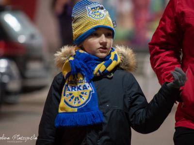 arka-gdynia-cracovia-krakow-by-karolina-ptaszynska-56735.jpg
