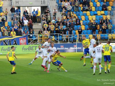 sezon-2020-21-1-liga-by-slawek-suchomski-57750.jpg