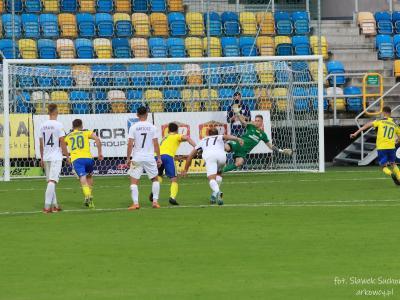 sezon-2020-21-1-liga-by-slawek-suchomski-57760.jpg