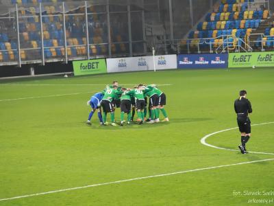 sezon-2020-21-1-liga-by-slawek-suchomski-58109.jpg