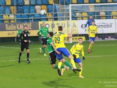 sezon-2020-21-1-liga-by-slawek-suchomski-58118.jpg